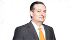 Ted Cruz visitedNPR headquarters on Tuesday to talk with Steve Inskeep about hisplans for protecting the U.S. from terrorist attacks and his views on climate chang