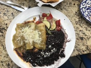 Barrios Kitchen Opens Up A New Restaurant In Desert Ridge Marketplace