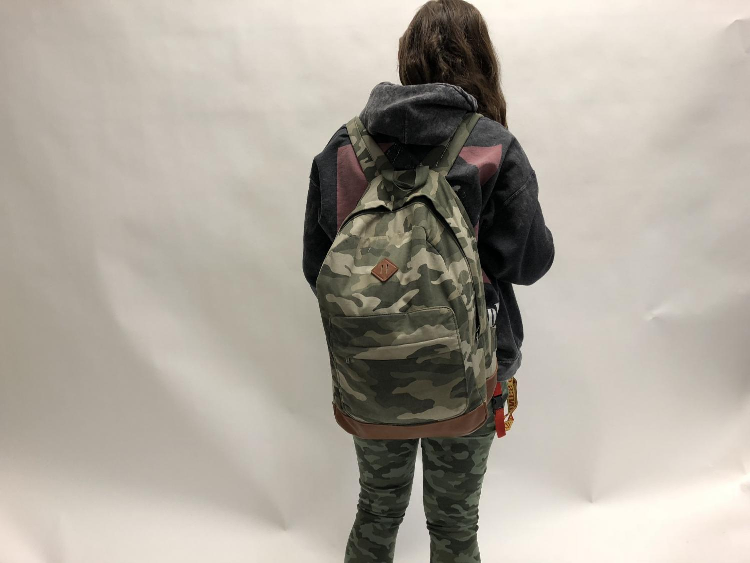 What+backpack%3F