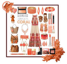 Fashion app Polyvore growing in popularity