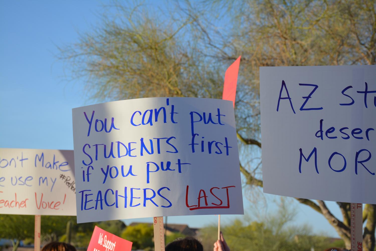 The+sign+says+it+all%2C+teacher+wages+need+to+increase