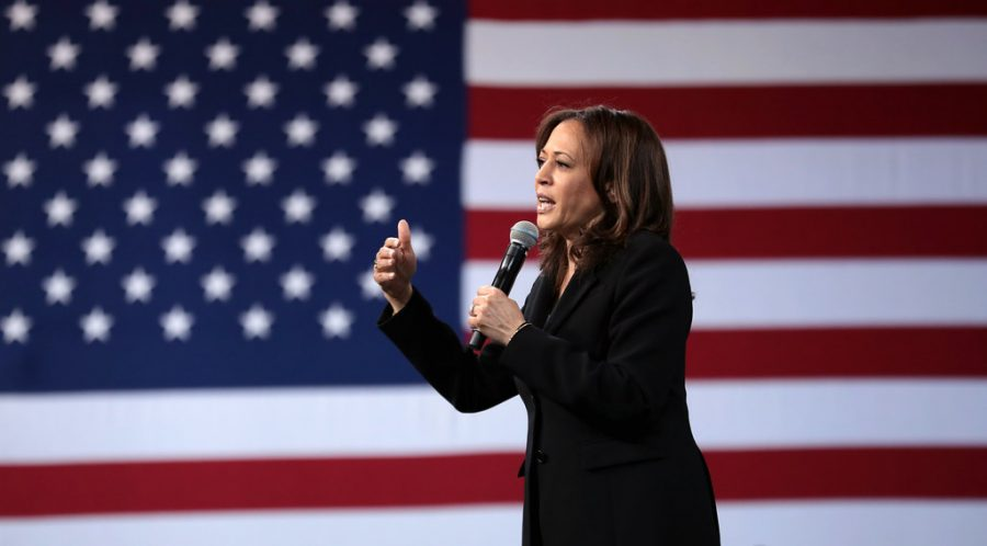 Kamala+Harris+becomes+first+woman+of+color+candidate+for+VP