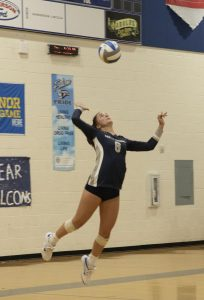 Palma jumps for victories